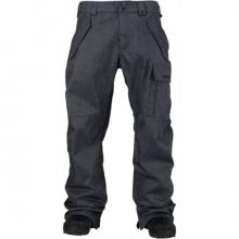 Covert Mens Snowboard Pant by Burton