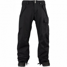 Covert Mens Snowboard Pant by Burton
