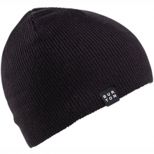 All Day Long Beanie in O'Fallon, IL