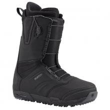 - Ruler Snowboard Boot - 12 - Black by Burton