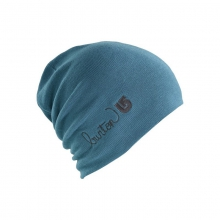 Women's Belle Beanie in State College, PA