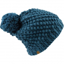 Perfect 10 Beanie - Women's in Kirkwood, MO