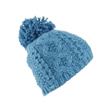 Women's Katie Joe Beanie in State College, PA