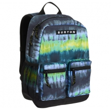 - Youth Gromlet Pack - Surf Stripe Print by Burton