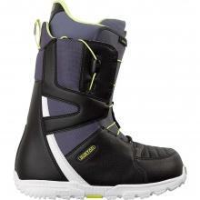 Moto Snowboard Boots - Men's by Burton