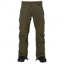 - Vent Pant M - x-large - Keef by Burton
