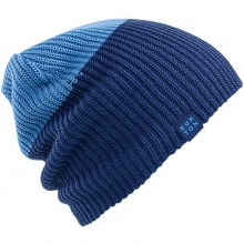 All Day Long Beanie in State College, PA