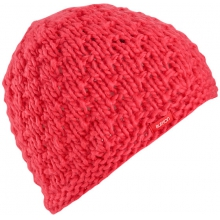 - Girls Little Ber Beanie - OS - Tropic in Chesterfield, MO
