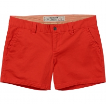 - MID SHORT - 25 - Hot Coral by Burton