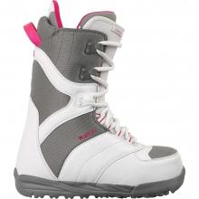 Coco Snowboard Boots - Women's by Burton