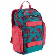 - Metalhead Youth Pack - Paradise Succulent by Burton