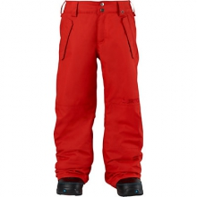 Parkway Kids Snowboard Pants by Burton