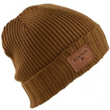 Gringo Beanie Hat Men's, Beaver Tail in Columbia, MO