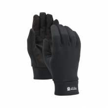 Men's Touch N Go Gloves Liner in State College, PA