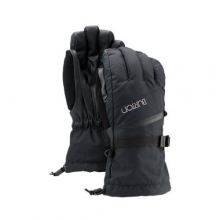 Women's GORE-TEX Glove in Logan, UT