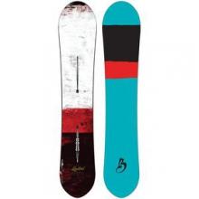 Landlord Snowboard Men's, 154 by Burton