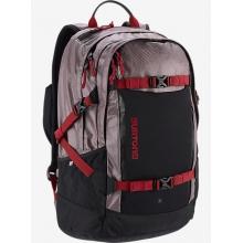 - Dayhiker Pro 28 Pack - Underpass Twill by Burton