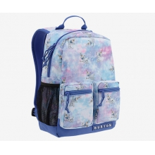 Youth Gromlet Backpack by Burton