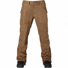 - Gore Tex Rotor Pant M - X-LARGE - True Penny by Burton