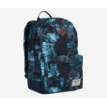 Kettle Pack by Burton