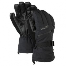 GORE-TEX 2-in-1 Glove Men's, True Black, L in State College, PA