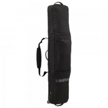Wheelie Gig Snowboard Bag, True Black, 156 in Kirkwood, MO