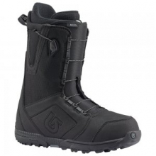 Moto Snowboard Boot Men's, Black, 10 in Fairbanks, AK