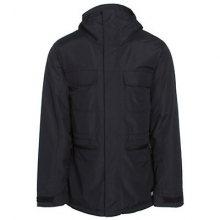 Encore Mens Insulated Snowboard Jacket in Chesterfield, MO