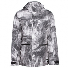 Encore Mens Insulated Snowboard Jacket by Burton