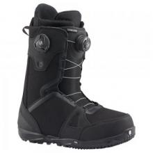 Concord Boa Snowboard Boot Men's, Black, 10 by Burton