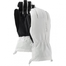 Profile Glove Women's, Stout White, L by Burton