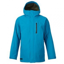 Encore Insulated Snowboard Jacket Men's, Pipeline, S in Kirkwood, MO