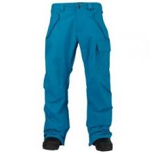 Covert Shell Snowboard Pant Men's, Pinline, L by Burton