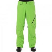 Cyclic GORE-TEX Shell Snowboard Pant Men's, Enduro, L by Burton