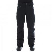 Rotor GORE-TEX Shell Snowboard Pant Men's, True Black, L by Burton