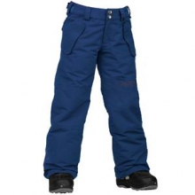 Parkway Insulated Snowboard Pant Boys', Boro, L in Kirkwood, MO