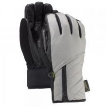 AK Guide Glove Women's, Chill, S in Kirkwood, MO