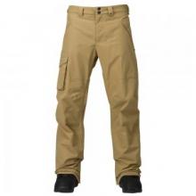Covert Insulated Snowboard Pant Men's, Kelp, L by Burton