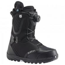 Limelight BOA Snowboard Boot Women's, Black, 7.5 by Burton