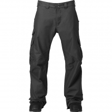 Men's Cargo Pant - Mid Fit by Burton