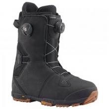 Photon Boa Snowboard Boot Men's, Black, 10 by Burton