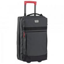 Charter Roller Bag, Blotto by Burton