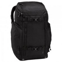 Booter Pack Snowboard Backpack Adults', True Black by Burton