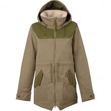 Women's Prowess Jacket by Burton