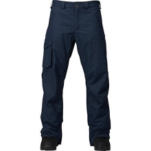 Covert Mens Snowboard Pants in Kirkwood, MO