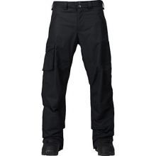 Covert Mens Snowboard Pants in Kirkwood, MO