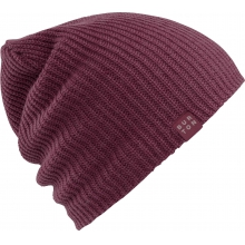- ALL DAY LONG BEANIE - XX - Wino in Columbia, MO