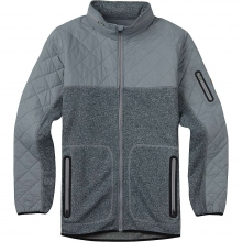 Men's Pierce Fleece Jacket in Columbia, MO