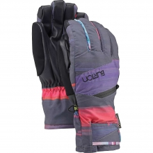Women's GORE-TEX Under Glove by Burton