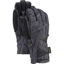 Women's GORE-TEX Under Glove in Kirkwood, MO